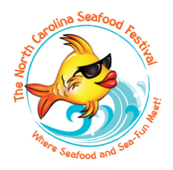 NC Seafood Festival Gift Certificate
