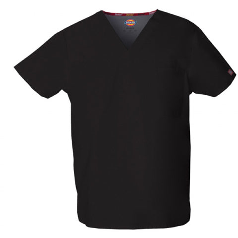 Filipina Unisex cuello V - Dickies