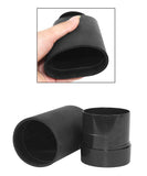 [2 PACK], JAVOedge Cup Storage Holder for Pens, Coins, Cash, Fits in Any Cars, Trucks, RV Standard Cup Holders Size
