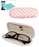 Pink Floral (Eyeglass Case Only)