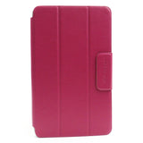 JAVOedge Slim Case with Stand for Google Nexus 7, 2012 Model