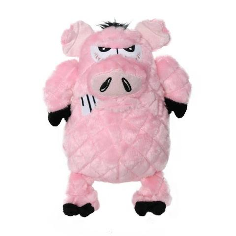 VP angry pig large