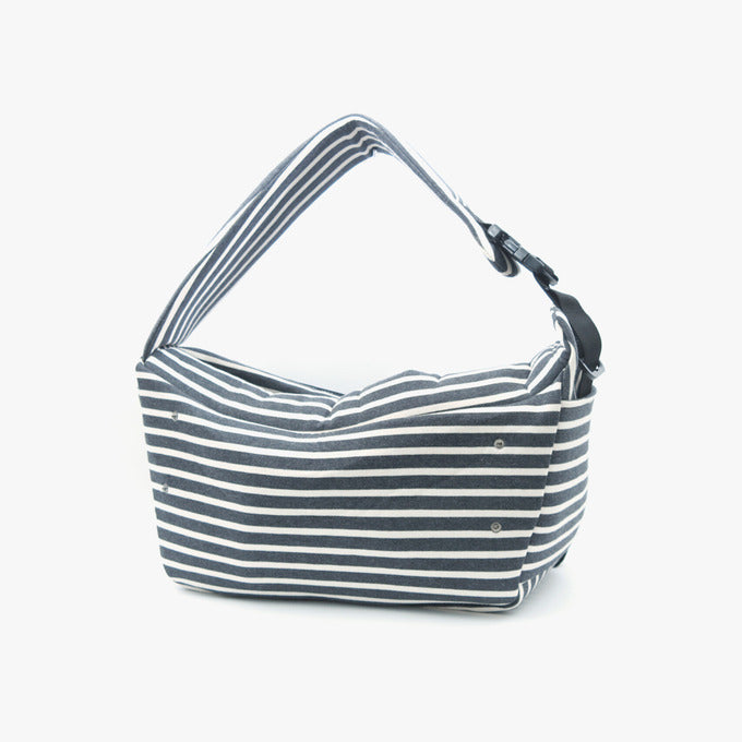 Daily Sling Bag | Grey