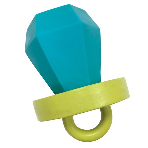 Candy Chew Latex Toy | Ring pop