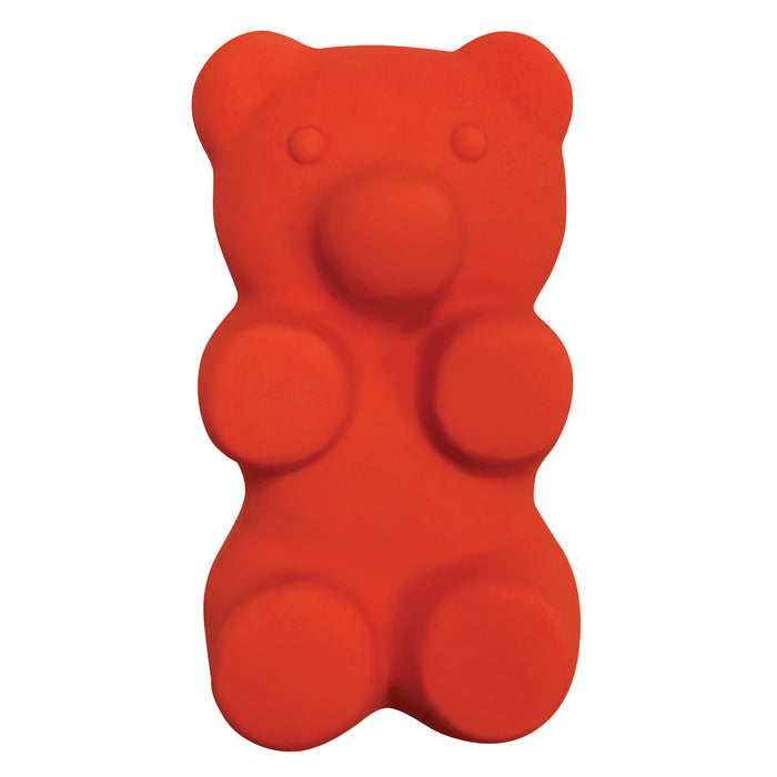 Candy Chew Latex Toy | Gummy bear