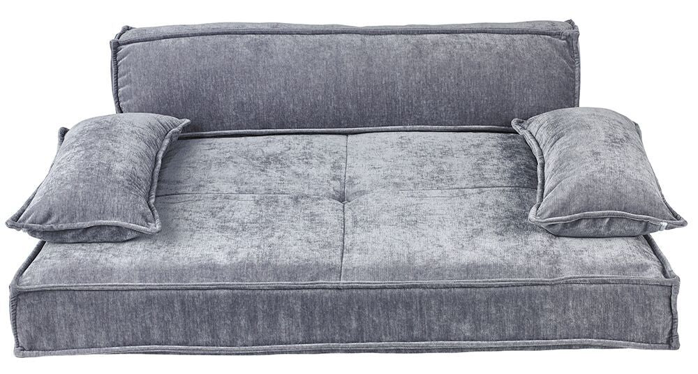Scandinave Pet Sofa | PUMICE