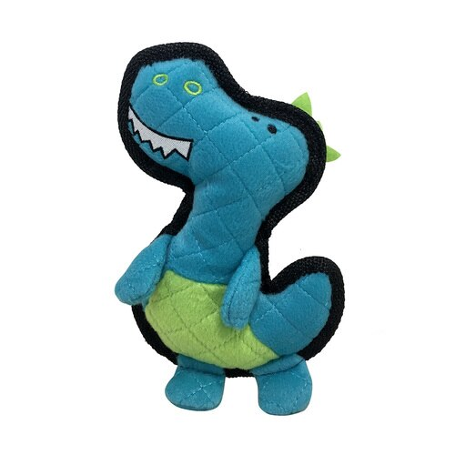 Rainbow Bright Tough Toy | Dino