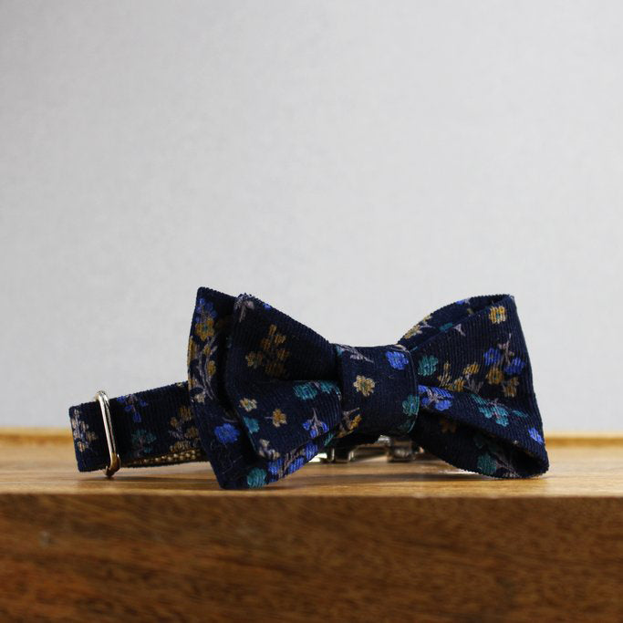 Classic Bowtie | The Aiden