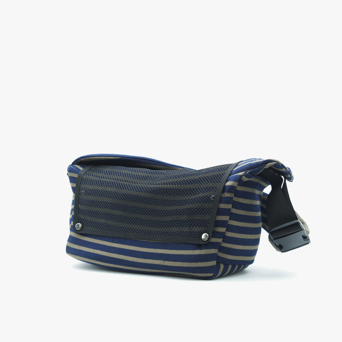 Daily Sling Bag | Navy