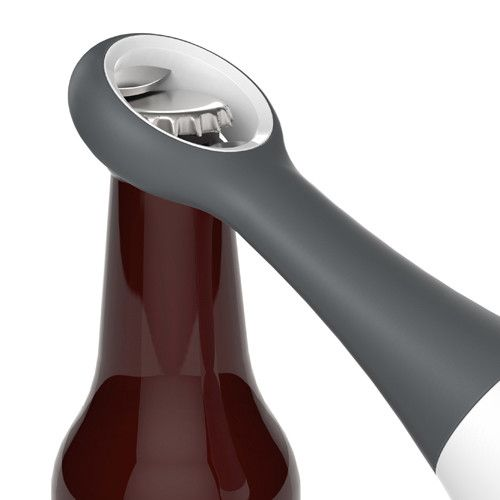 host remix bottle opener