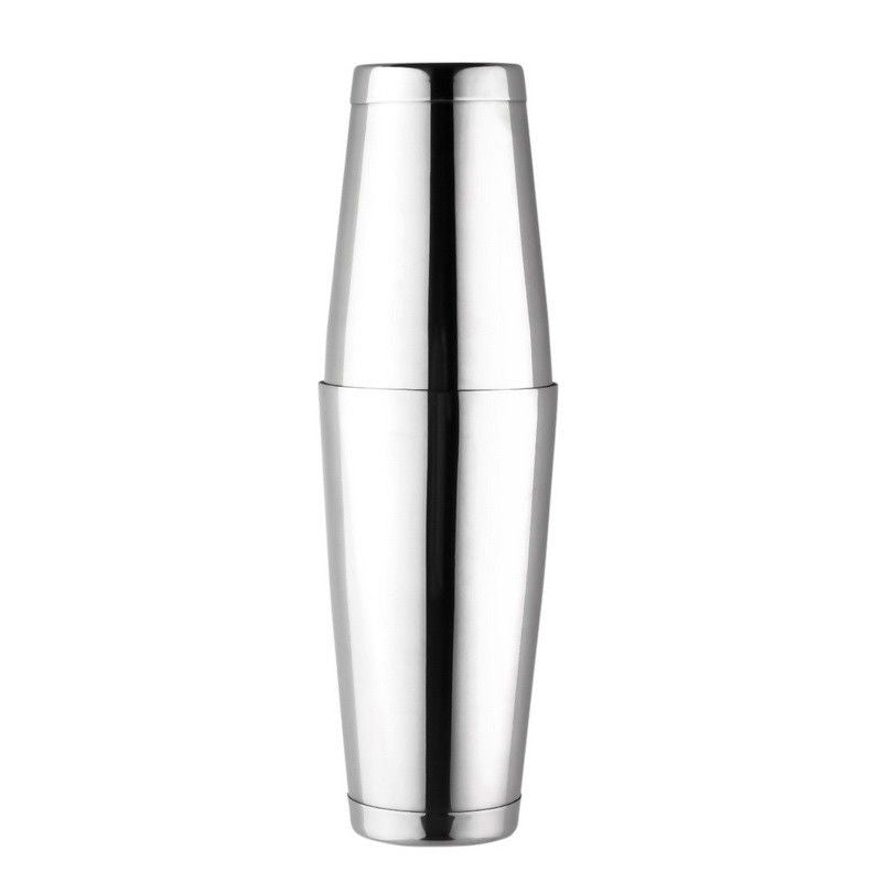 homestia boston cocktail shaker