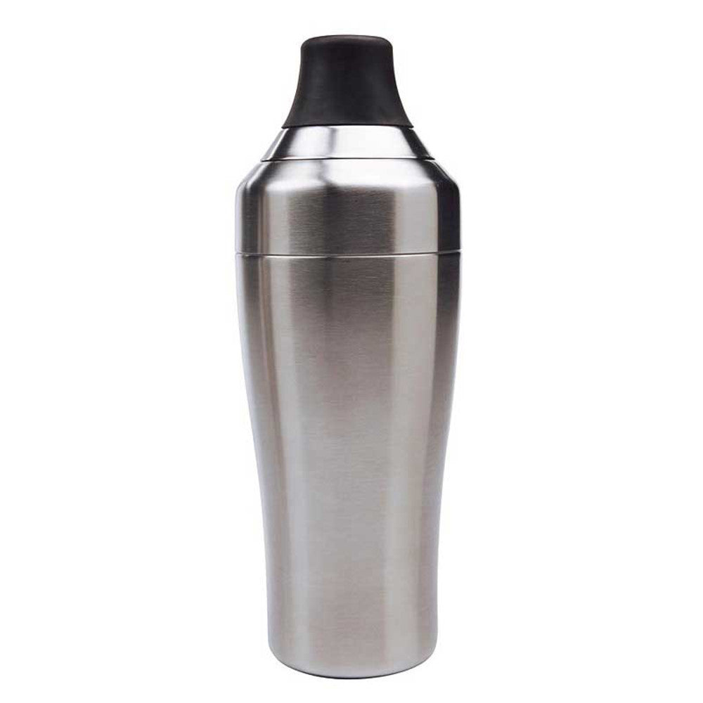 oxo cocktail shaker