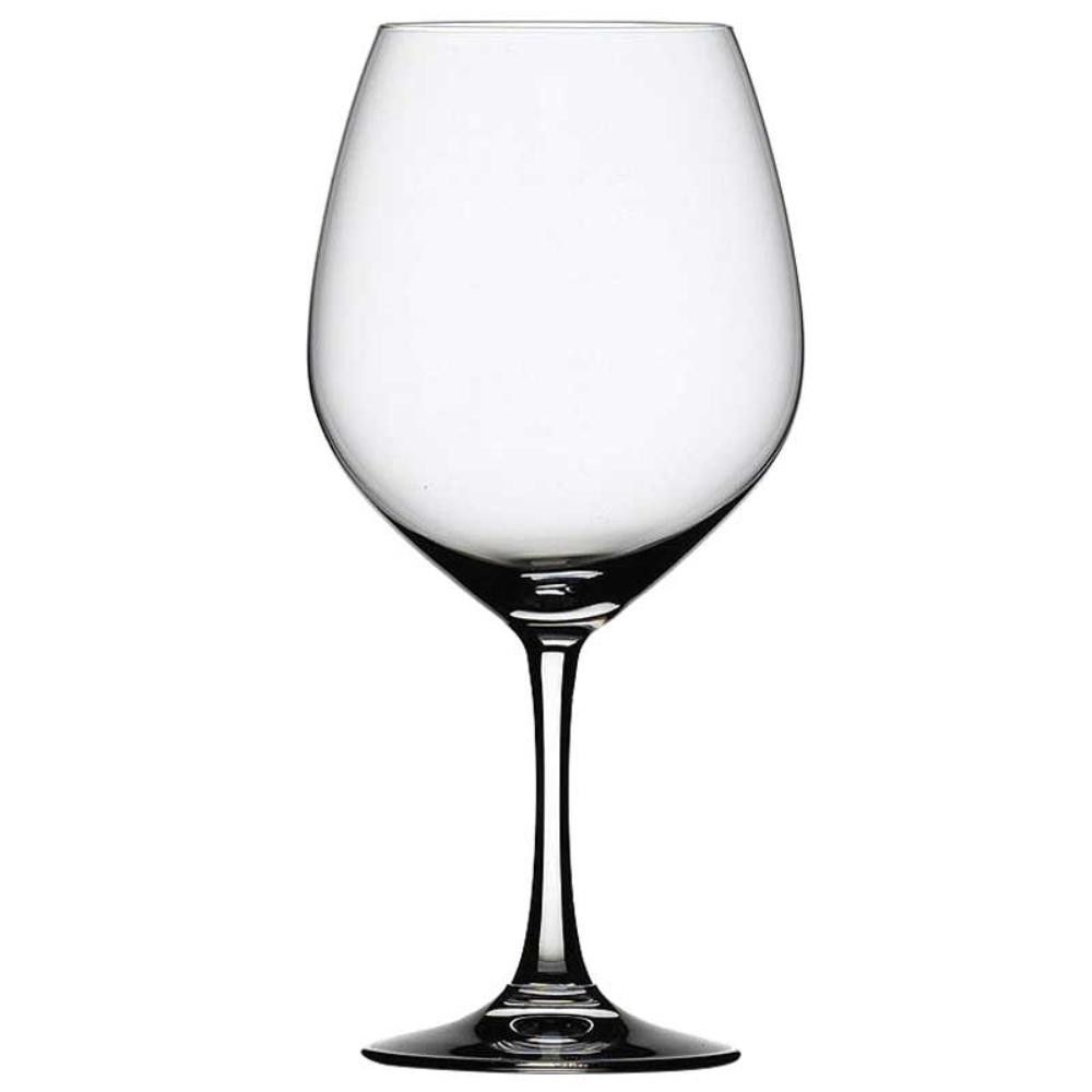 spiegelau burgundy glasses