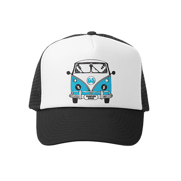 Busin Air Hat