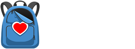 Backpacks of Love