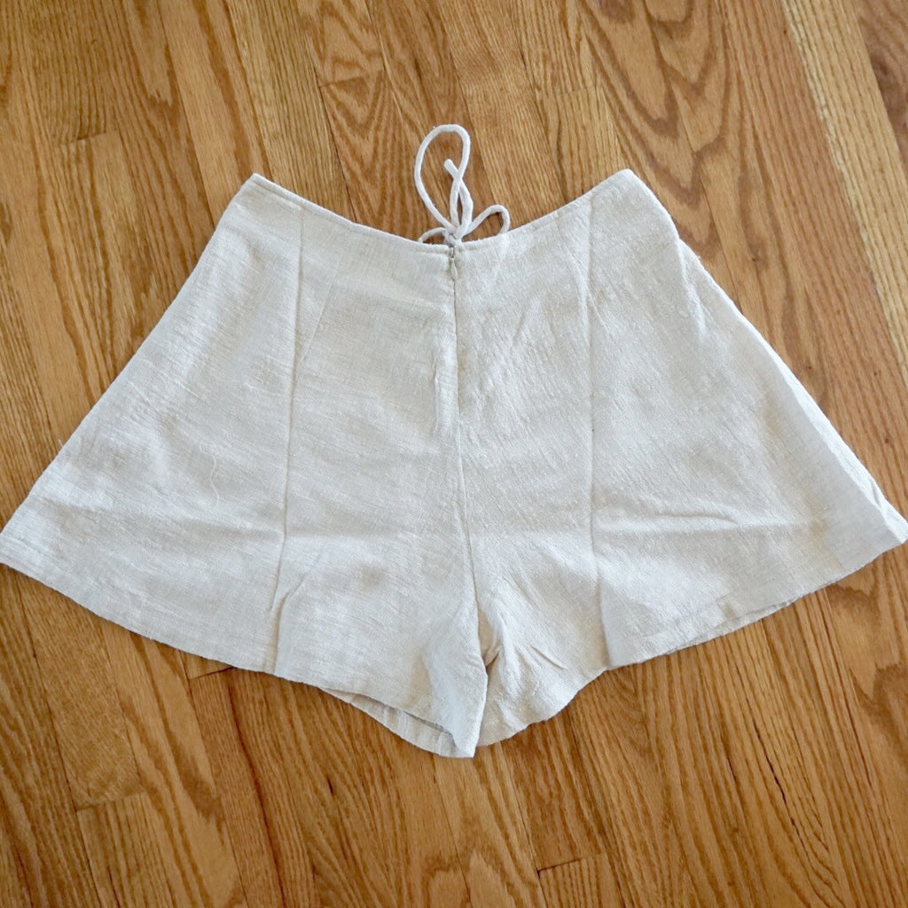 Tilly Shorts