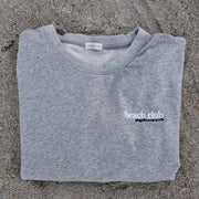 Beach Club Drop 1 Crewneck