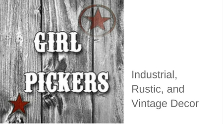 GirlPickers
