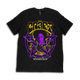 THE CRAFT T-SHIRT