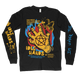 IDLE HANDS LONG SLEEVE