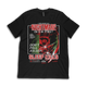 A NIGHTMARE ON ELM STREET T-SHIRT
