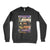 ROMERO OR DIE CREWNECK SWEATSHIRT