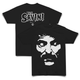 CRIMSON SAVINI SHIRT