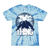 THE THING TIEDYE