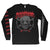 NIGHTBREED LONG SLEEVE TEE