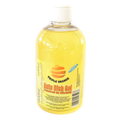 Auto Dish Gel (500ml)