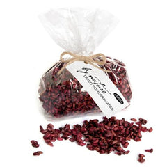 By Nature -Dried Pomegranates (500g)