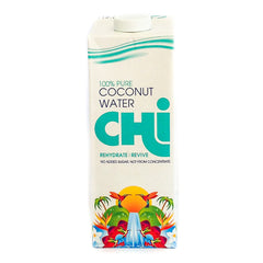 Chi Coconut Water (1000ml)