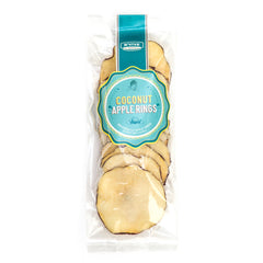 R'vive - Coconut Apple Rings (25g)