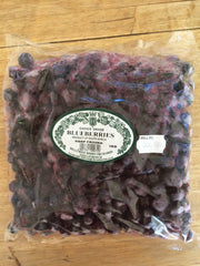 Hillcrest - Blueberries (1kg)