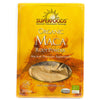 Soaring Free Superfoods - Organic Maca Root Powder (200g)