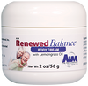 AIM - Renewed Balance Cream (56g)