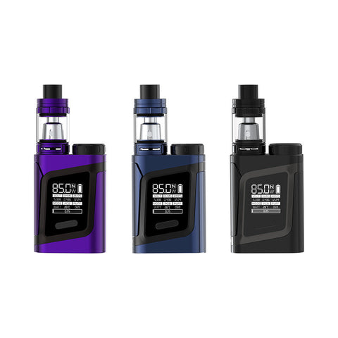 Smok AL85- Alien Mini Kit