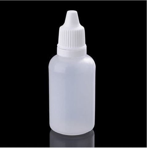 30ml Dropper Bottle