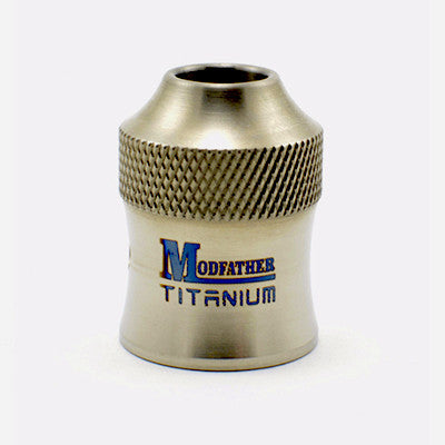 AV-titanium-modfather-cap-UK