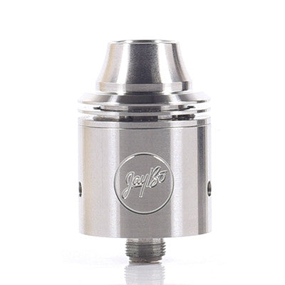 Jaybo-Wismec-Indestructible-RDA-UK