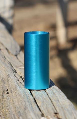Light Blue Arbor Sleeve