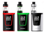 Smok G150 Kit With TFV8 Baby - TPD Compliant