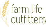 Farm Life Outfitters