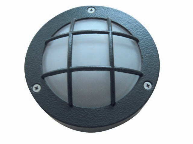 Luminario de Pared 4801