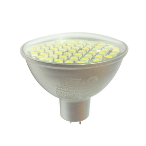 Foco Led 9026 tipo mr16 5 watts