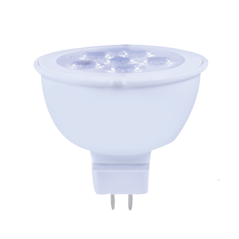 Foco Led 9031 MR16 5W