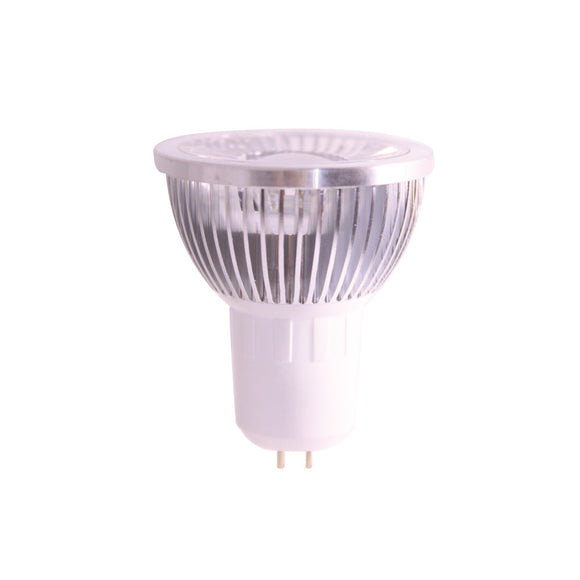 Foco Led Dimeable 9039 multivoltaje