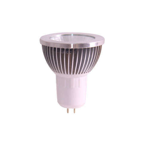Foco Led Dimeable 9040 multivoltaje