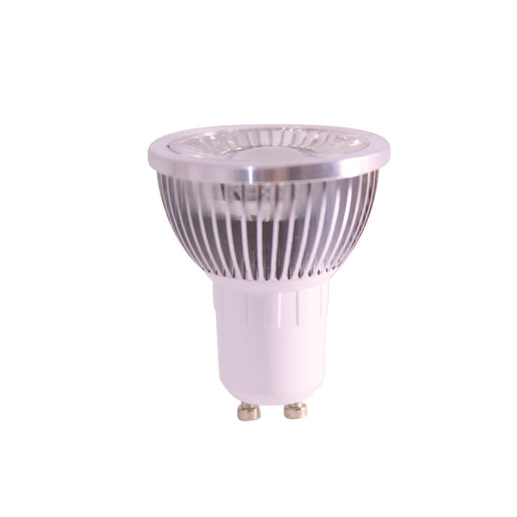 Foco Led Dimeable 9041 multivoltaje