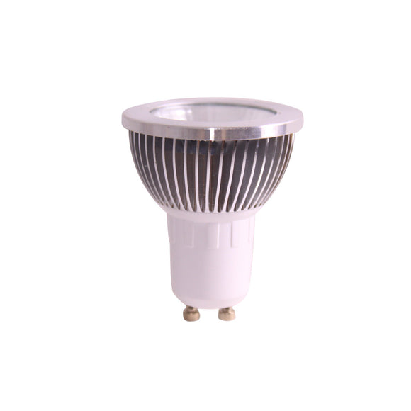 Foco Led Dimeable 9042 multivoltaje